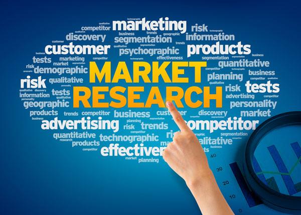 riset-pemasaran