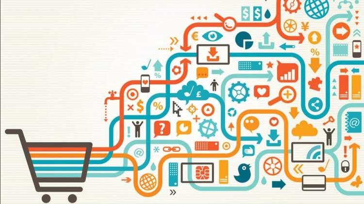 juniper-digital-commerce