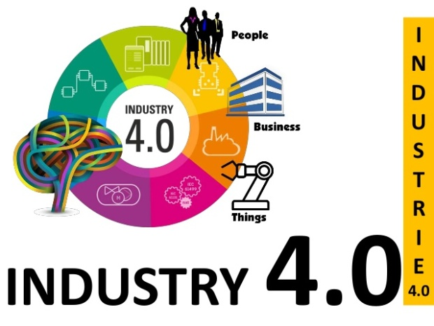 industry-40-1-638