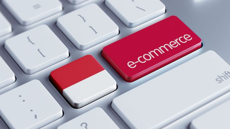 28783960 - indonesia high resolution e-commerce concept