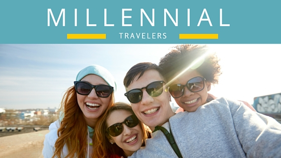 millennial-travelers-image-for-blog