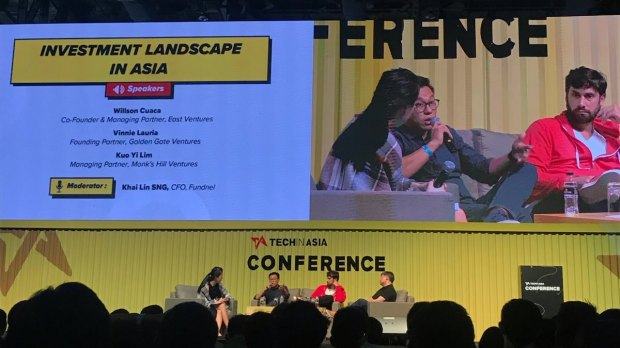 Investment-Landscape-in-Asia-TIA-Conference-Featured
